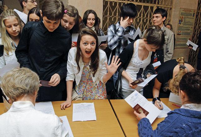 Другой стороны, развивались решебник сборник задач по физике 8 класс исаченкова и слесарь